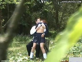 all voyeur check, you outdoor check, asian best