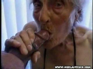 Mahirap xxx matanda grandmother pornograpya