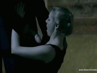 Anna jimskaia meztelen jelenetek