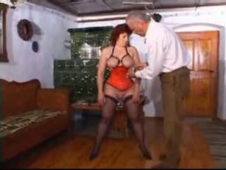 pussy torture, watch bdsm, see maledom