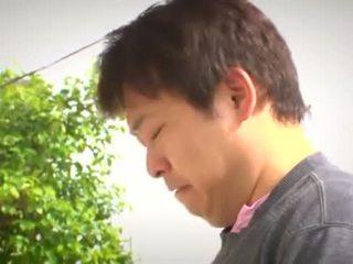 חופשי יפני כל, איכות ציצים גדולים מלא, milf הטוב ביותר
