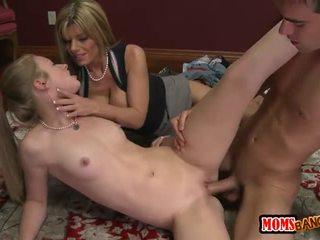 hardcore sex fuck, new milf sex, ffm porn