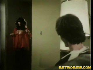 retro porn, vintage sex, sex video gallery, vintage nude boy