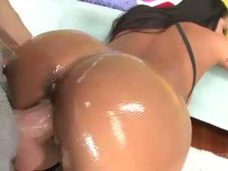 голям задник, hq pornstars горещ