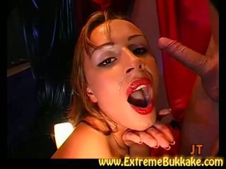 best deepthroat hot, great cowgirl online, you cum in mouth full