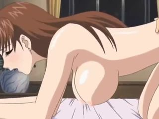 great hentai nice, hentaivideoworld, all hentai movies most