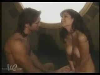 Soft porr gabriella hall