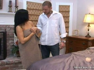 hottest reality, check juicy hq, most cuckold best