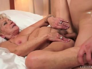 fresh hardcore sex hq, real oral sex, online suck more