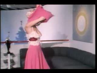 Buttersidedown - swedisherotica - seka 为 圣诞