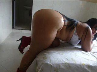 Avrupalı porn