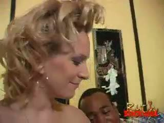 quality reality fun, check blowjob free, best interracial real