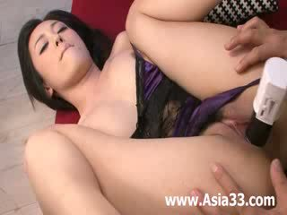 hottest porn online, japanese any, all movie more