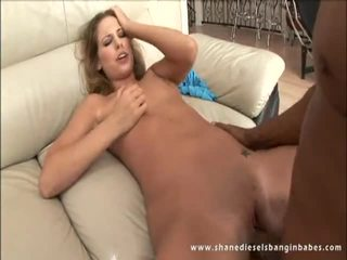 Hard Made Love Filthy Sex Nymph