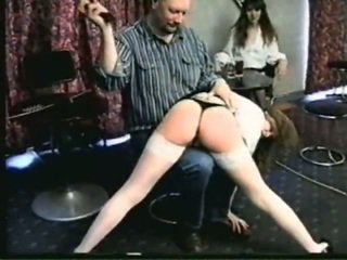 caning hottest, real spanking, great otk