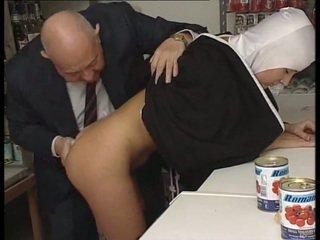 you white, watch beautiful tits, all lick hot