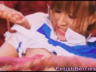 エイリアン tentacles ファック 日本語 十代の若者たち!