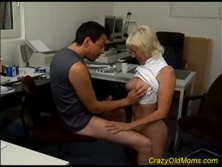 see hardcore sex hot, quality sucking, online blow job