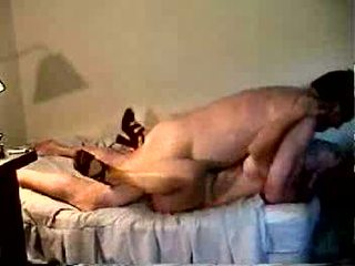 hot fuck any, see classic, hot position hot