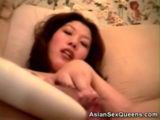 more hardcore sex free, rated cumshot most, asian fuck my skull hq