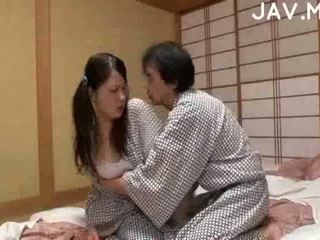 japanese porn, double penetration porn, big boobs porn, bbw porn