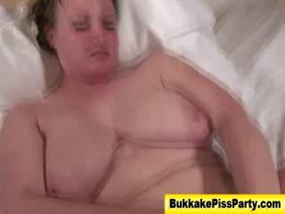 hard fuck, pissing, pee