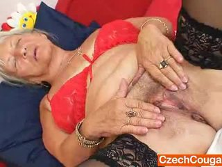 fun gilf, most grandma new, ideal granny quality
