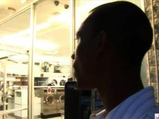 Dwayne cumminz dhe melrose foxxx i mirë qirje