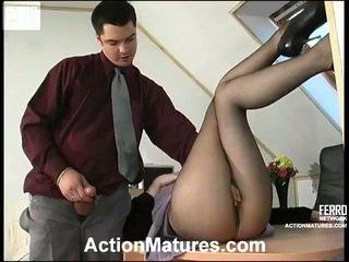 hardcore sex suur, blowjobs rohkem, deepthroat kuum