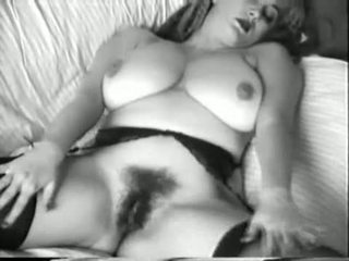watch mature great, you boobs fun, full hairy online
