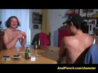 french, threesomes, anal