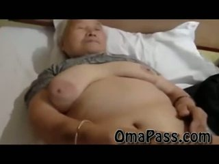 any chubby best, most japanese, check bbw