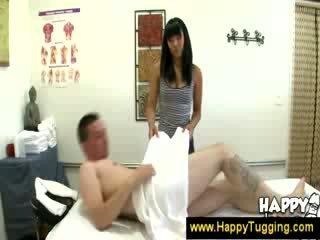 fun masseuse hq, japanese, nice exotic check