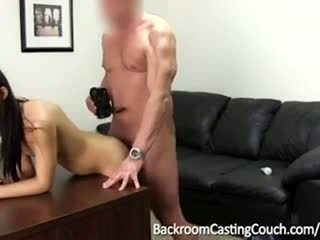 full young free, online cum hot, audition