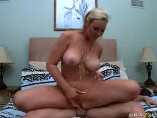 свіжий жорстке порно, дивіться блондинки безкоштовно, важко ебать новий