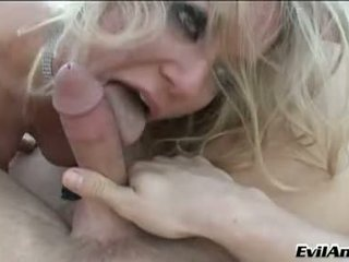 most hardcore sex, full blowjobs most, full blondes more