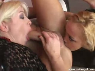 any brunette, check hardcore sex fun, free blowjobs more