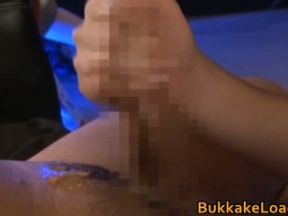 hardcore sex, blowjob, cumshot, dutch whore movies