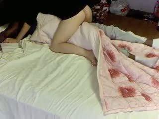 Bbc Fucking A Korean Girl