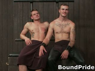 guys hot gay movie free, gay guys in briefs