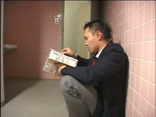 Hot jap njijiki guru 1-by packmans