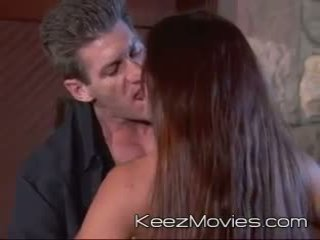 Lee stone - a dummies guide to porno 2 - scene 3 - notorious