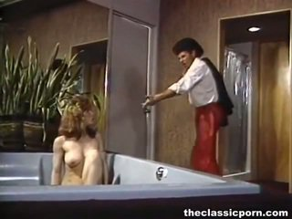 hardcore sex, blowjob, porn stars