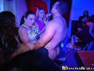 brunette video, check hardcore sex, more public sex