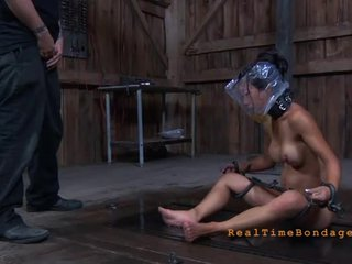 sexo, humillación, sumisión