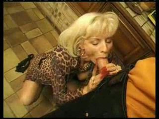 blondes, new anal ideal, any mature