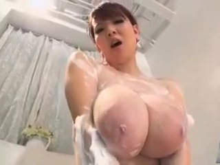 real big boobs, online and, masturbation best