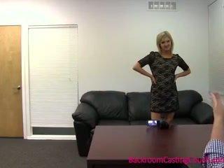 full couch scene, hot cum fucking, most jizz