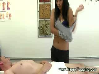 rated reality new, masseuse hot, hot masseur watch
