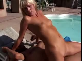 tits, blowjobs, blondes